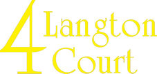 Langton Court holiday accommodation & luxury holiday let in York